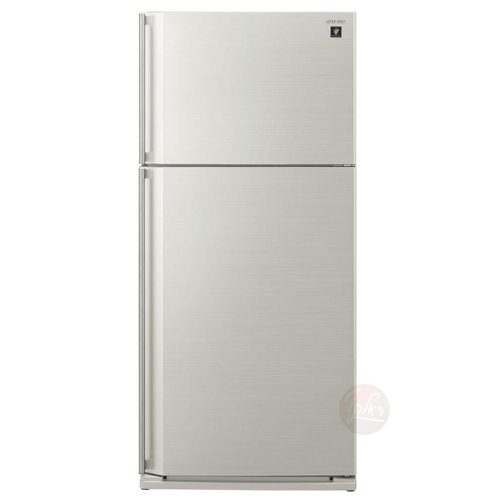 SJ3610 מקרר שארפ 2 דלתות